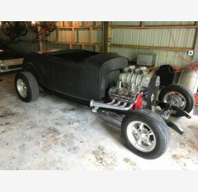 1932 Ford Other Ford Models for sale 100988209